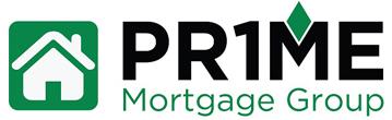 prime-mortgage