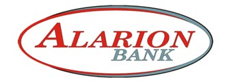 Alarion Bank Logo