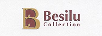 Besilu Collection Logo