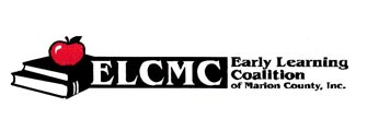 Early Learning Coalition of Marion County, Inc Logo