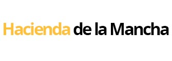 Haciendas de La Mancha Logo