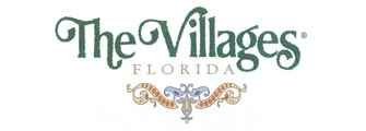 The Villages Florida Logo