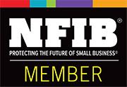 nfib-member-badge-icon