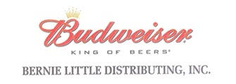 Bernie Little Distributing Inc Logo