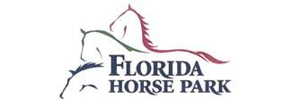 Florida Horse Park Logo