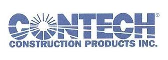 Contech Construction Products Inc Logo