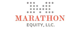 Marathon Equity LLC Logo
