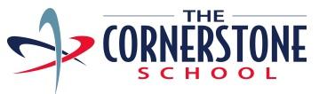 Cornerstone School Member of Class of 2020 Logo